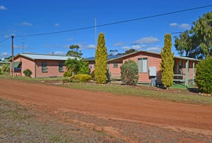 63 Research Centre Road, Seddon, SA 5223