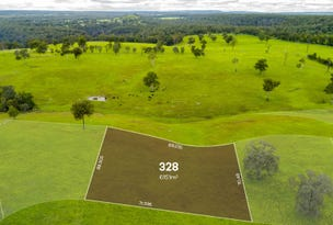 Lot 328 | 165 - 185 River Road,, Tahmoor, NSW 2573