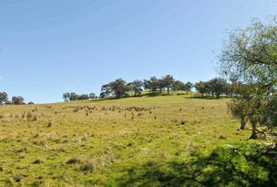 Lot 7, Sargeant Street, Thoona, Vic 3726