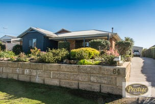 64 Mermaid Avenue, Emu Point, WA 6330