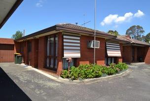 4/2 Davey Street, Morwell, Vic 3840