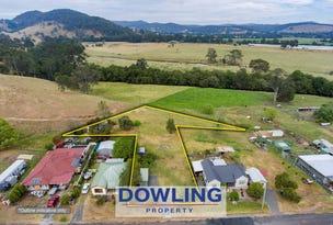 49 Parkside Close, Stroud, NSW 2425