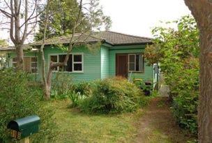 39B Kirkham Street, Moss Vale, NSW 2577