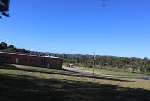 Lot 2 Rawlinson Street, Bega, NSW 2550