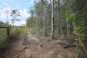 Lot 6, Burragan Road, Coutts Crossing, NSW 2460