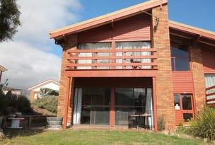 1/21 Magnolia Avenue, Kalkite, NSW 2627