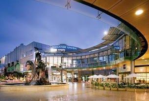 A403/1-3 Pretoria Parade, Hornsby, NSW 2077
