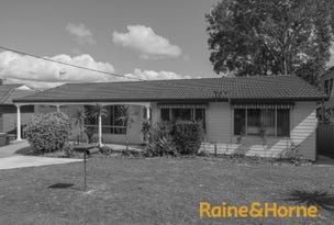 19 OLD BELMONT ROAD, Belmont North, NSW 2280