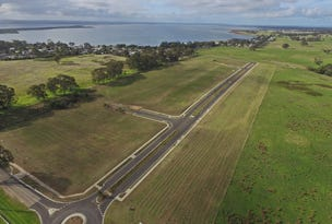 Lot 3 Eagle Point Road, Eagle Point, Vic 3878