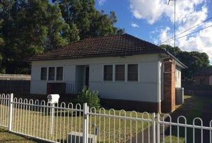 19 Bell Street, Riverwood, NSW 2210