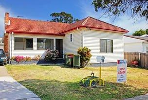 Room 5/33 Queen Street, Waratah West, NSW 2298