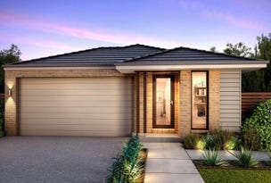 LOT 1526 Showman Drive  (Bloomdale), Diggers Rest, Vic 3427