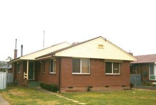 39 Ursula Street, Cootamundra, NSW 2590