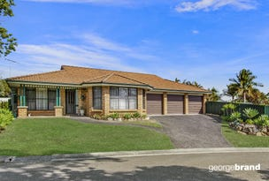 2 Dean Place, Kariong, NSW 2250