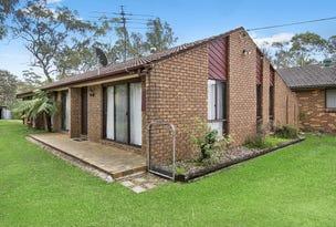 318 Lieutenant Bowen Drive, Bowen Mountain, NSW 2753