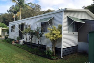 90/126 Ballina Gardens, Tamarind Drive, Ballina, NSW 2478