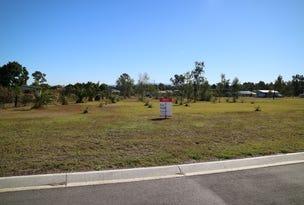 7 ( Lot 1 ) Hakea Court, Plainland, Qld 4341