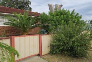 4 Caladenia Way, Koongamia, WA 6056
