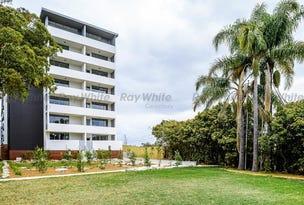 141/3-17 Queen St, Campbelltown, NSW 2560