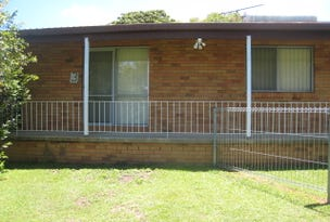 3/28 Simpson, South West Rocks, NSW 2431