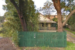 19B Heaton Street, Jesmond, NSW 2299
