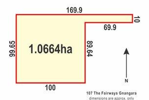 107 The Fairways, Gnangara, WA 6077