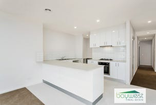 3/30 Point Road, Crib Point, Vic 3919