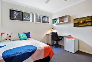 Room 204, 2/28 Dawson Street, Waratah, NSW 2298