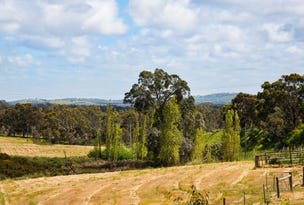 Lot 3 Old Calder Highway, Via Harmony Way, Harcourt North, Vic 3453