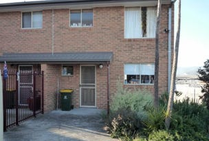 3/105 Amy Street, West Moonah, Tas 7009
