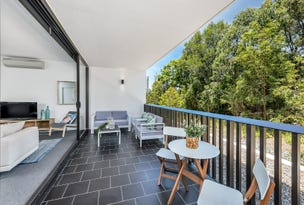 111/31 Peter Doherty Street, Dutton Park, Qld 4102