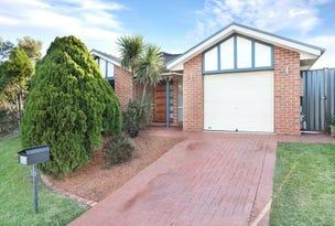 3 Vella Crescent, Blacktown, NSW 2148