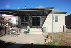 91 Maybe Street, Bombala, NSW 2632