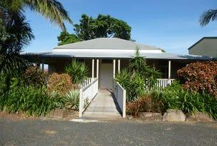 43 Helen Street, Cooktown, Qld 4895