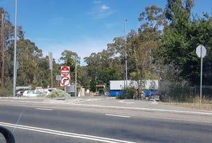10 Mannish Road, Wattle Glen, Vic 3096