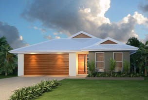 Lot 473 Harmony Estate, Palmview, Qld 4553
