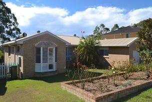 15 Kalani Road, Bonnells Bay, NSW 2264