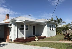 32 Edinburgh Drive, Taree, NSW 2430