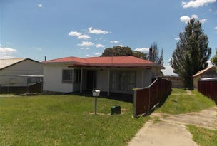 7 Buchanan Street, Kandos, NSW 2848