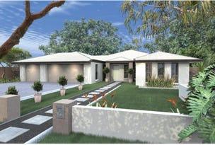Lot 15 Kidman Court, Henrys Run Estate, Mildura, Vic 3500
