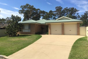 64 Reserve Road, Basin View, NSW 2540