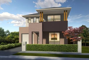 Lot 1104 Longview Road, Gledswood Hills, NSW 2557