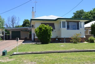 13 Lang Street, Inverell, NSW 2360