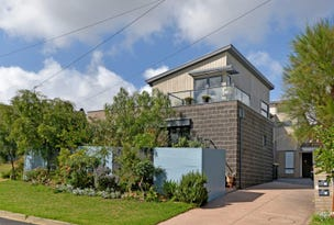 Unit 1 2 Linda Court, Portarlington, Vic 3223