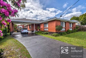 6 Tasman St, Newborough, Vic 3825