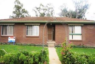 11 Arnold Street, Junee, NSW 2663