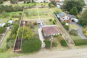 24 Bayview Road, Tooradin, Vic 3980