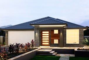 Lot 2010 Talana Hill Drive, Edmondson Park, NSW 2174