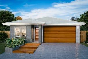 Lot 534 Flagstone Estate, Flagstone, Qld 4280