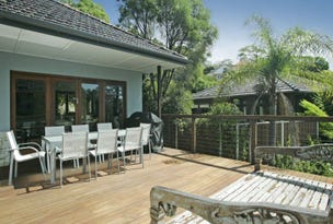10 Botanic Road, Mosman, NSW 2088